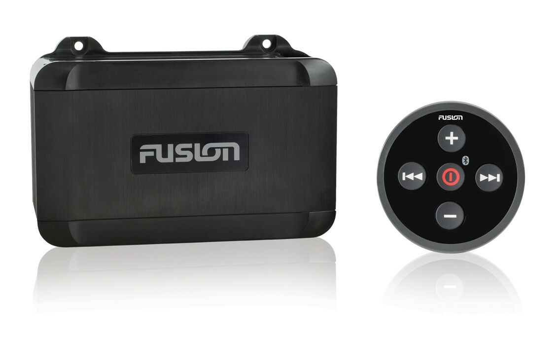 FUSION MS-BB100 FM/AM/USB/IPHONE/BlauTOOTH/MTP/RCA MARINE ENTERTAINMENT SYSTEM FM/AM/USB/IPHONE/BlauTOOTH/MTP/RCA MS-BB100 3c4cbf