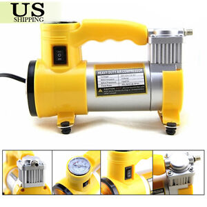 air compressor pumps slow