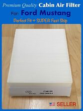 C38155 AC CABIN AIR FILTER for 2015-2017 Ford Mustang Fast ship Us seller
