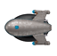 Star-Trek-Official-Starship-Collection-Models-Eaglemoss thumbnail 32