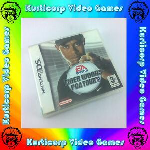 Tiger-Woods-PGA-Tour-2005-for-Nintendo-DS