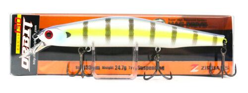 Orbit 130 SP Suspend Lure 991-8112 Zipbaits