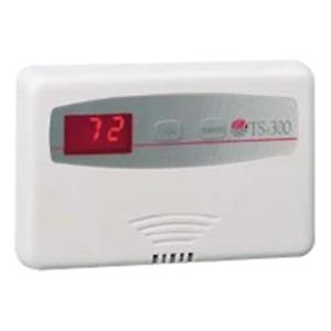 Honeywell-Home-TS300-Dual-Temperature-Sensor