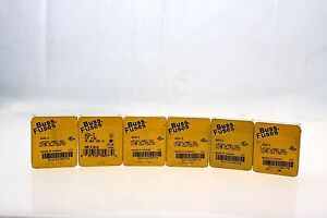 COOPER-BUSSMANN-BUSS-AGX-3-3-AMP-250VAC-GLASS-FUSE-NEW-IN-LOT-OF-30-G75