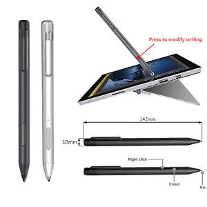 Touch-Screen-Active-Stylus-Pen-for-HP-Spectre-X360-X2-Envy-17-X360-Pavilion-X360