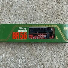 Piko Guterzug-Lokomotive BR 56 Mint Boxed Model Train
