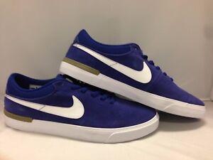 b53b92a001a Nike Men s Shoes