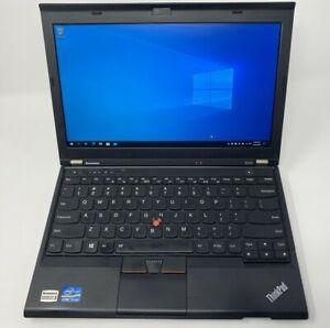 Lenovo-Thinkpad-X230-8GB-RAM-120GB-SSD-Win-10-Pro-i5-3320M-2-6-GHz