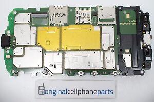 Motorola MOTO E 2015 XT1528 Motherboard Logic Board 100% Original VERIZON