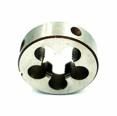 New 48mm x 2 Metric Right hand Thread Die M48 x 2.0mm Pitch M/_M/_S