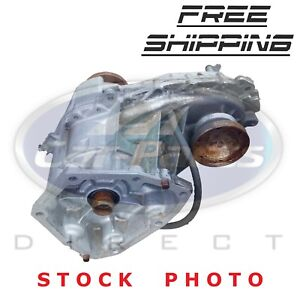 07-15-Ford-Explorer-Edge-Taurus-Flex-Lincoln-MKS-MKT-MKX-Transfer-Case-Assembly