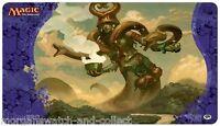Mtg Pharika God Of Affliction Magic Game Card Playmat Ultra-pro Stock 86164 Toys