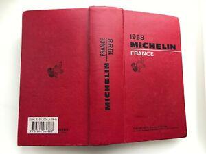 Guide-Michelin-France-1988
