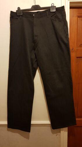 36 pollici da I una vita jeans indossano qAwqZXRH