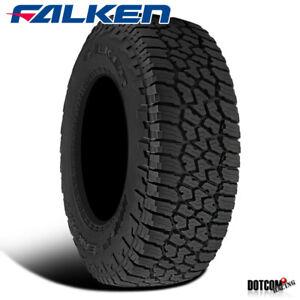 1-X-New-Falken-Wild-Peak-AT-AT3W-265-70R18-124-121S-All-Season-All-Terrain-Tire