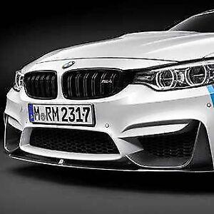 Genuine-BMW-M3-amp-M4-M-Performance-Carbon-Front-Splitter-51192410360