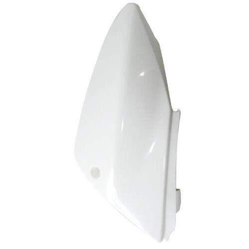 7 PCS white Plastic Fairing For Honda CRF XR 50 CRF 125cc SSR PRO Pit Dirt Bike