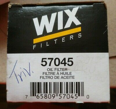 Killer Filter Replacement for HY-PRO HP60L13149WB