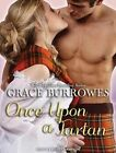 Once Upon a Tartan Library Edition by Roger Hampton 9781452642239