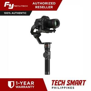 Feiyu-Tech-AK2000-3-Axis-Camera-Stabilizer-Gimbal-for-Mirrorless-amp-DSLR-Camera