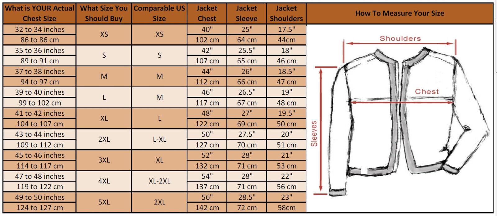 (TG. L) Harrington Bomber Uomo, MA1 Hooded, Cappotto Uomo, Bomber Verde (Kaki), L (k8k) e9ecc0