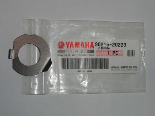 Clutch Basket Inner Center Hub Lock Washer Yamaha Banshee YFZ350 YFZ 350 87-06