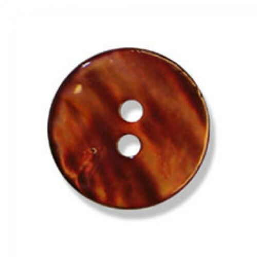 G4105-M Impex Dyed Agoya Shell Buttons