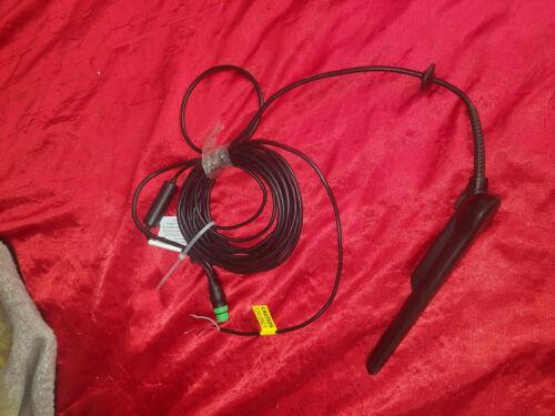 Raymarine  dragonfly 4 Downvision transducer