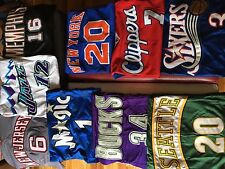 authentic nba jersey size 56 and 60