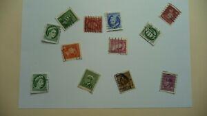 1718-12-timbres-seconds-coils