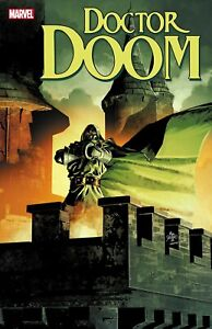 2019-DOCTOR-DOOM-1-MIKE-DEODATO-1-10-VARIANT-COVER