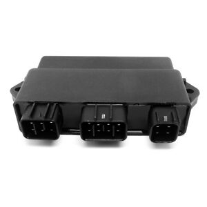 CDI Module Box Unit For Yamaha YFM 350 Bruin 2x4 4x4 Grizzly 2x4 Wolverine 350