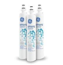 RPWF RPWFE RPWFE3PK  GE WATER FILTERS