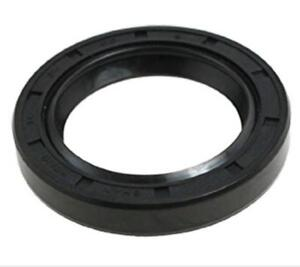 Nqk Oil Seal Tc48x70x10 Rubber Lip 48mm/70mm/10mm Metric Diversified In Packaging Liquid Glues & Cements