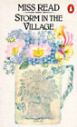 Storm in the Village by Miss Read (Paperback, 1973)