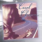 Blue Highway by Carol Chase (CD, Jan-2005, Carol Chase)