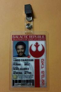 Star-Wars-Id-Badge-Galactic-Republic-Lando-Calrissian-prop-cosplay-costume
