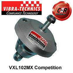 Lotus Europa Vibra Technics Right or Left Engine Mount Competition VXL102MX