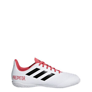 newest 9047e 41223 Image is loading Adidas-Predator-Tango-18-4-IN-J-Youth-