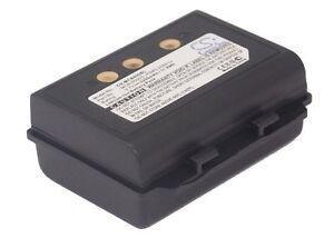HSM3-2000-Li-MCB-6000S-Battery-For-M3-Mobile-eTicket-Rugged