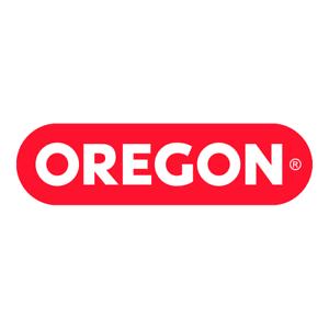 Oregon KIT CARB REBUILD 951-12760A 49-329 Genuine Replacement Part