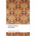 The Warden: The Chronicles of Barsetshire by Anthony Trollope (Paperback, 2014)
