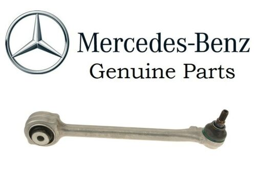 Genuine For Mercedes W204 GLK250 GLK350 New Front Left or Right Control Arm