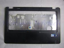 Palmrest Obergehäuse mit Touchpad 3SAXLATP00 für HP-Compaq CQ56-115SO