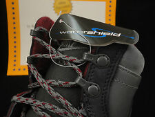 Nike Air Force 1 Hi DCNS MTRY BT ST ST, Sz 8.5 Watershield, Military Boots