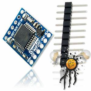 Openlog-UART-serial-lettore-schede-ATmega-328-CARD-READER-3-3-12v-Arduino-esp8266