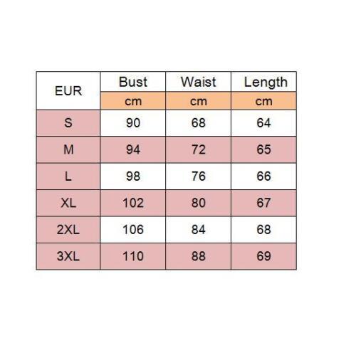 US Womens Off Shoulder Bodysuit Ruffles Lace V-necksuit Romper Leotard Tops