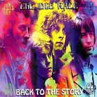 Back to the Story [Reissue] * by The Idle Race (CD, Apr-2007, 2 Discs, Caroline Distribution)