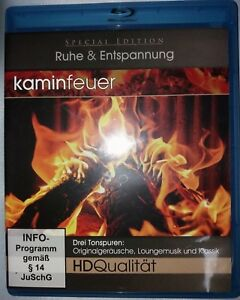 Das-grosse-HD-Kaminfeuer-Blu-ray-Special-Edition