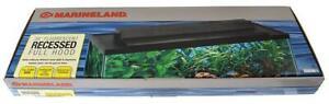 Marineland-Recessed-Fluorescent-Aquarium-Full-Hood-17-Watts-36-X-12-Inch